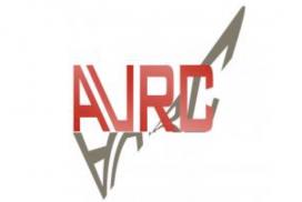 Association Universitaire de Recherche en Chirurgie vasculaire (AURC)